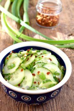 Salade-de-concombre-thaï