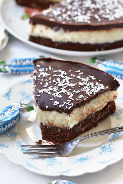 Gâteau-bounty-recette