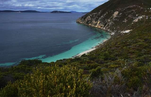 Coast-line-Travel-photography-Albany-Australia