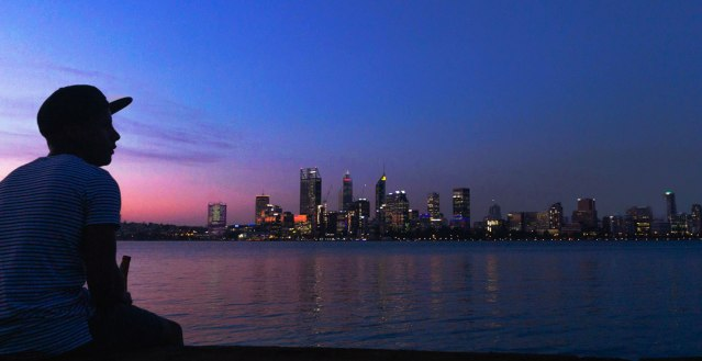 Perth_travel_guide