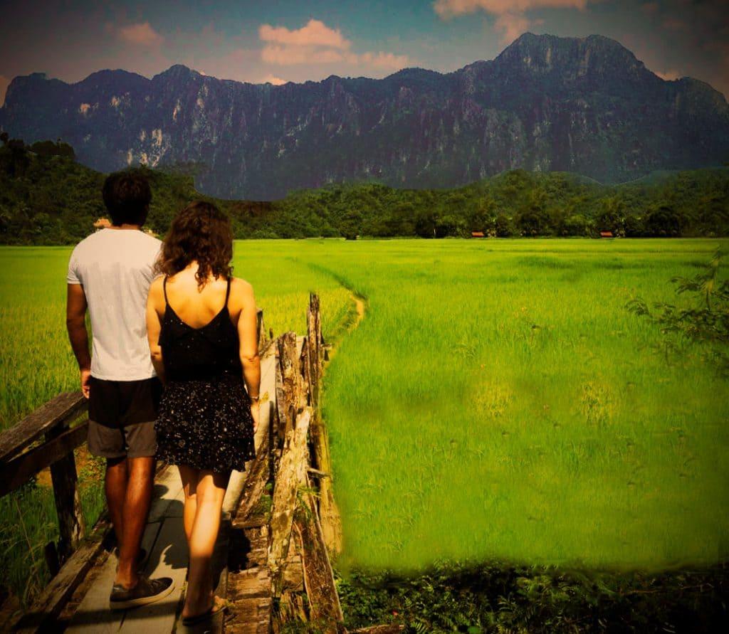 Travel-love-stories-backpacker-blog