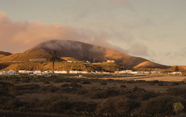 Photography_trip_ideas_Lanzarote_Spain