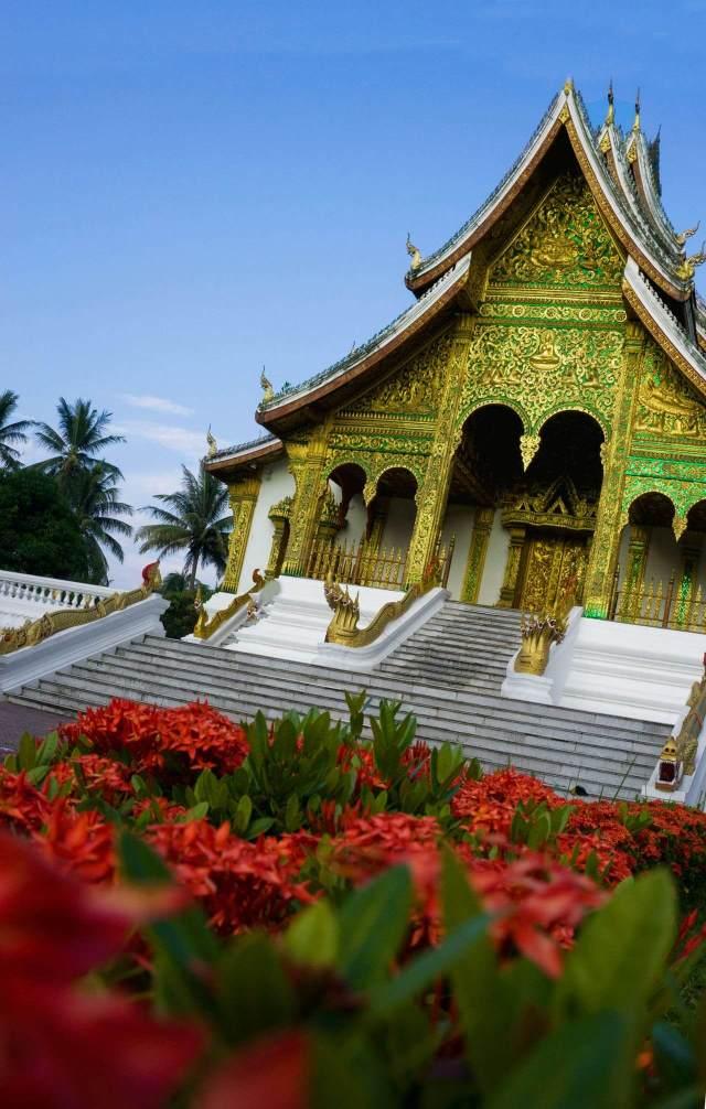 Travel_photography_LuangPrabang_Laos