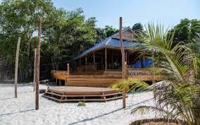 nest-beach-club-koh-rong-cambodia