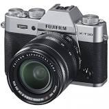 Fujifilm-X-T30 mirorrless camera advanced beginner photographer