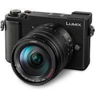Panasonic-lumix-GX80-85 mirorless camera beginners