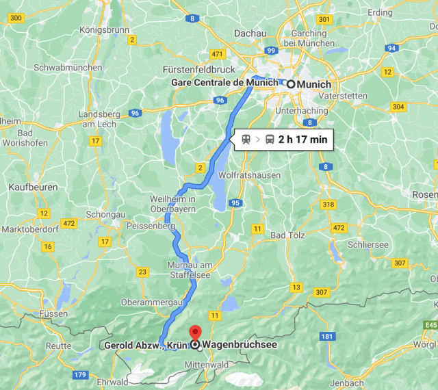 One-day-trip-munich-to-geroldsee