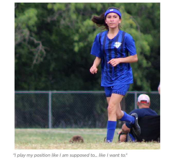 Athlete_Spotlight_Photo2_Bianca