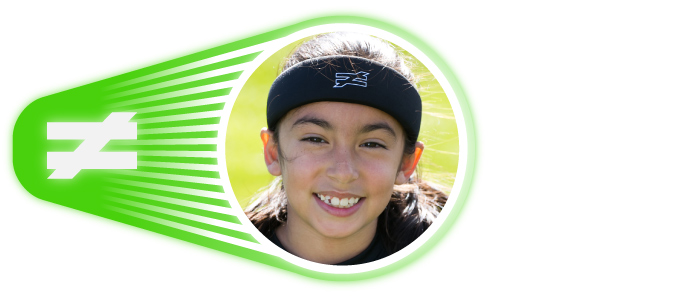 Athlete_Spotlight_Graphic_Jessani