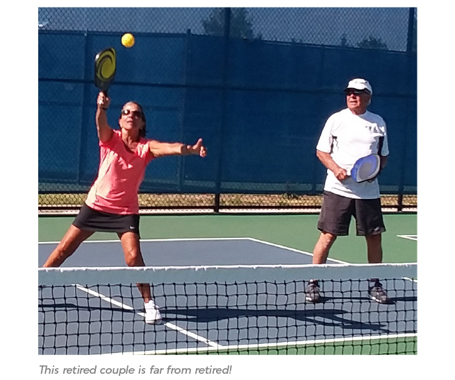 Athlete_Spotlight_Photo1_Barb-Scott