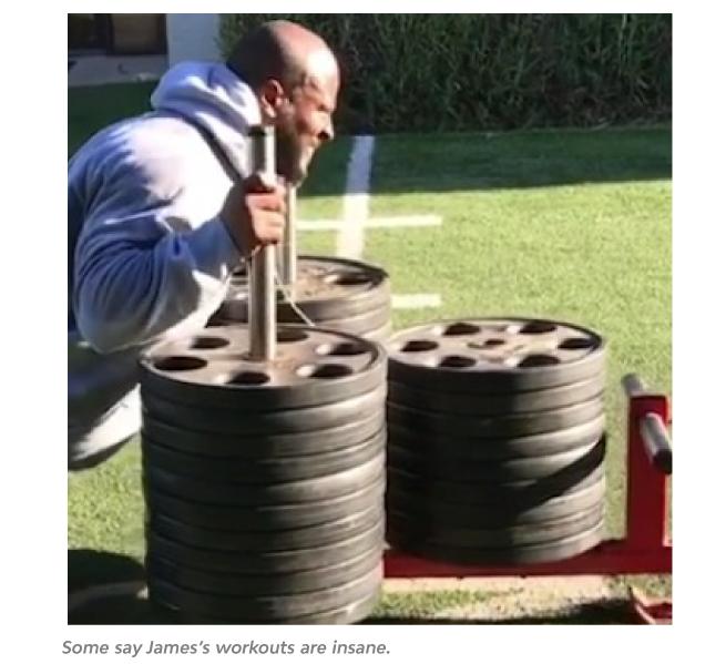 Athlete_Spotlight_Images_JamesHarrison_3
