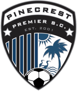 pinecrest-logo-top