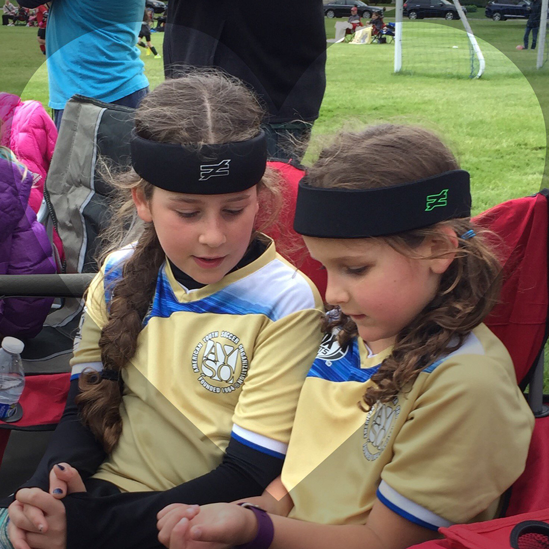American Youth Soccer