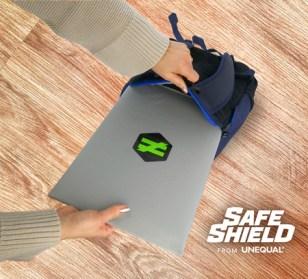safe_shield_1_IMGP0002_wBKGD