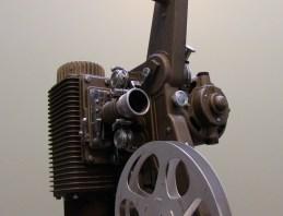 Revere 8mm diag