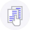 coding-icon_15