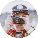 portraits-circle-small_4