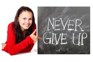 school-2353408_1920-1024×683