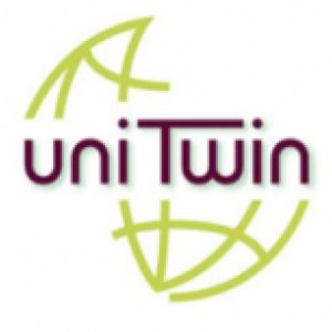 unitwin.002