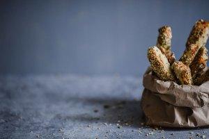 bakery-10