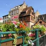 Roerige geschiedenis Straatsburg krijgt nieuw hoofdstuk