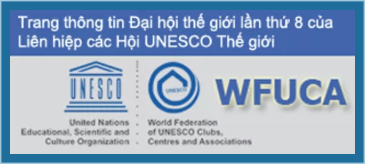 World Federation of UNESCO Clubs, Centers and Associations (WFUCA)