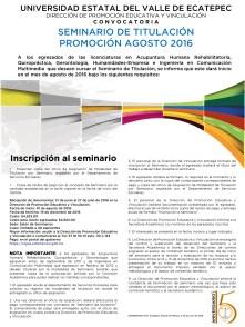 cartel-seminario-de-titulacion-fecha-de-publicacion-20-06-2106-hasta-31-08-2016-area-que-solicita-egresados