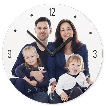 horloge_small