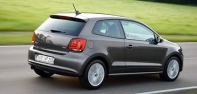 S1-Essai-VW-Polo-3-portes-2-en-moins-ne-gachent-rien-37856