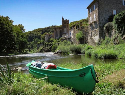 canoe-allier