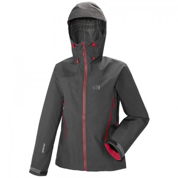 Veste Gore Tex Millet LD Kamet GTX jacket