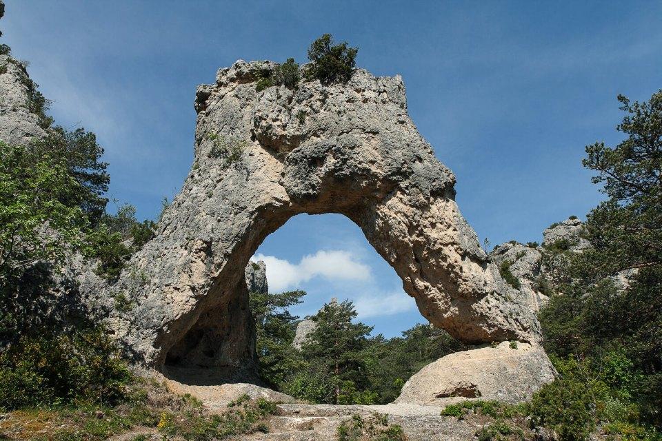 - Crédit photo : Benh LIEU SONG via Wikimedia Commons
