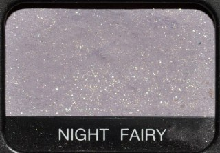 nars_shadow_nightfairy