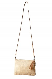 Cream-Crossbody-Front