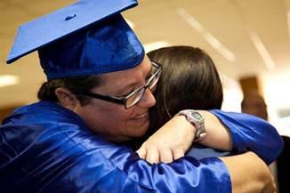 Photo credit: nbcnews.com