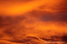 fiery-sunrise-4