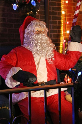 15_12_09 06 Miracle on South 13th_9768
