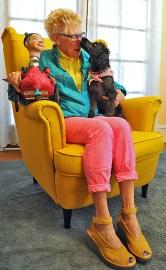 16_07_08 19 Linda Lou Horn & Trixie 3 DC_5640