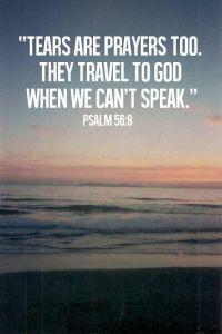 psalm 568