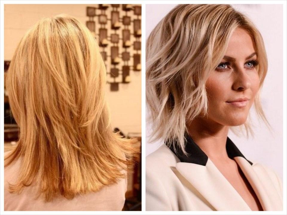 hairstraightandwavy