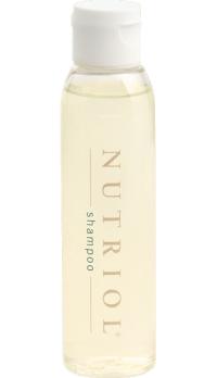 Nutriol Shampoo