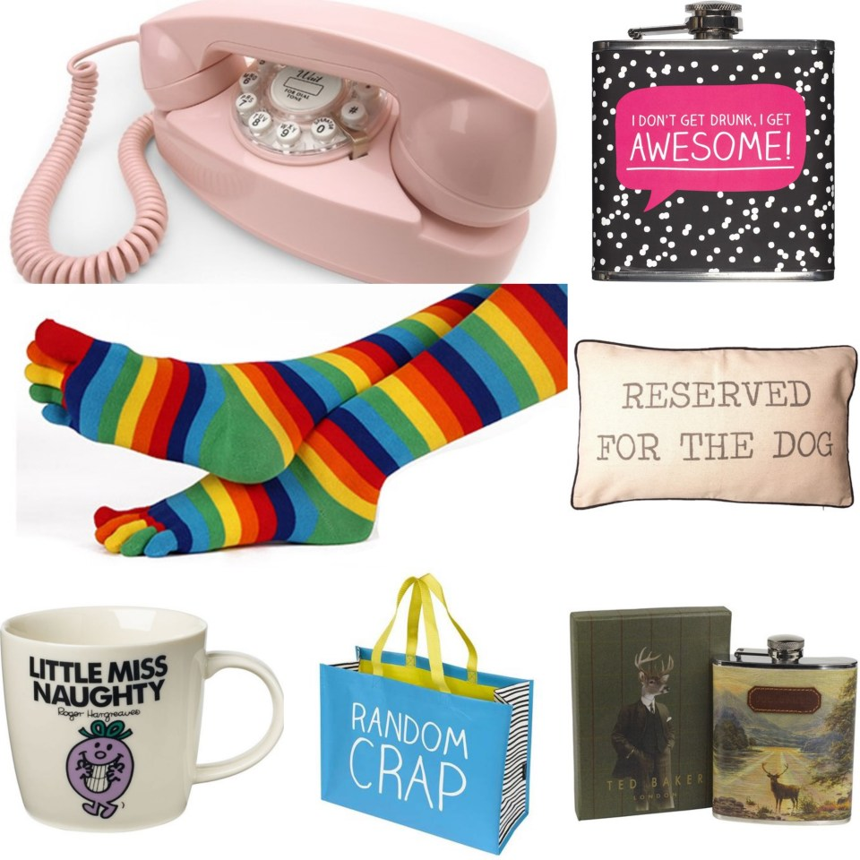 Flamingo gifts bestsellers