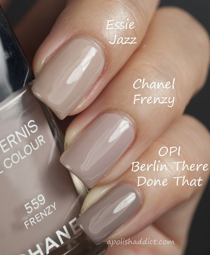Bio Sculpture Hand Cream & Cuticle Oil & Nail Trends 2015 – Unfading ...