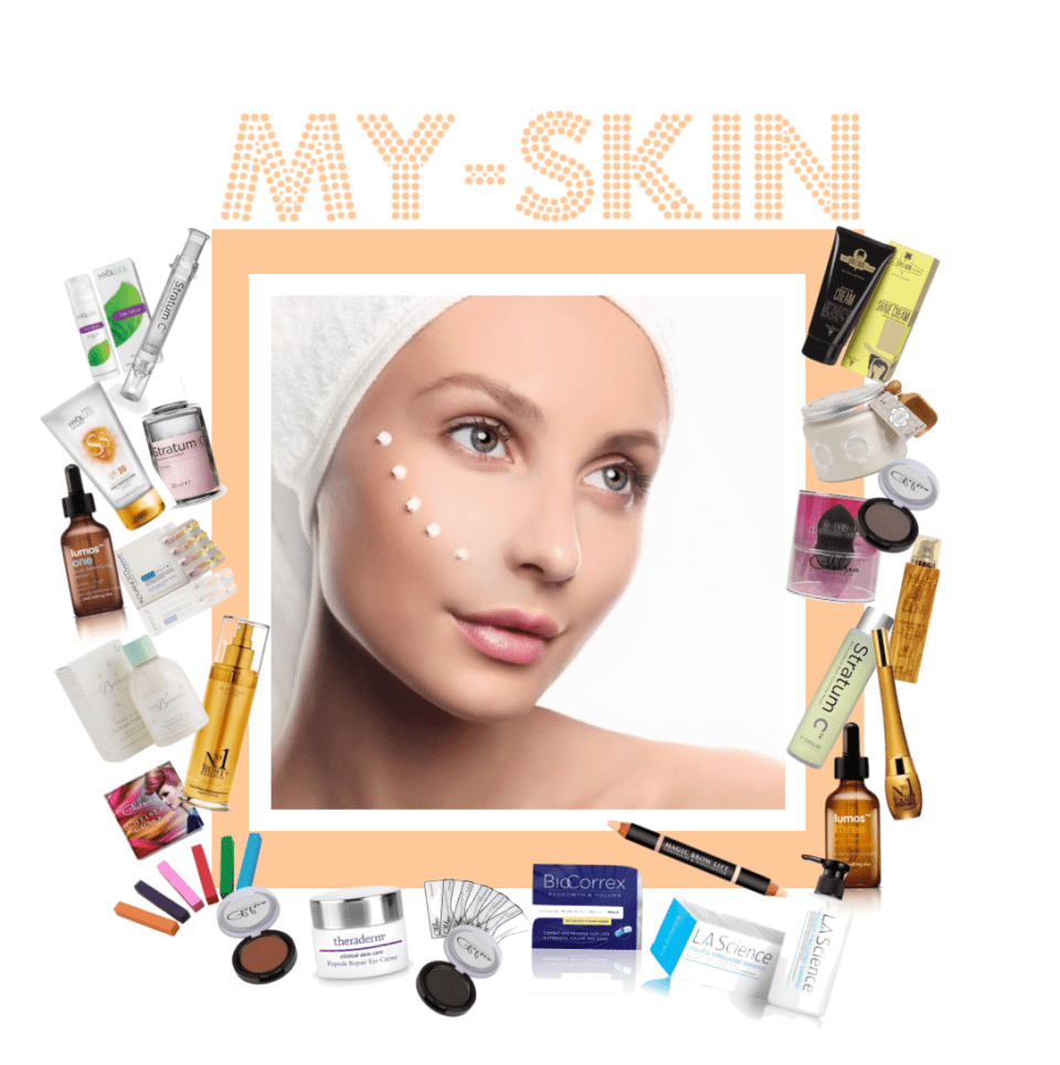 http://www.my-skin.co.uk
