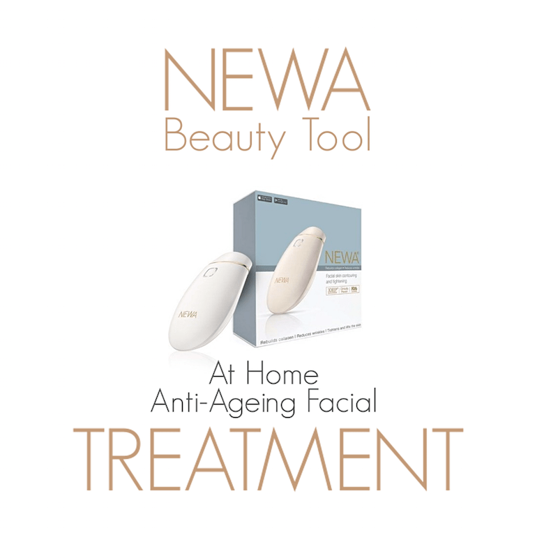 NEWA Beauty Tool