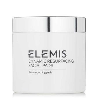 ElemisAnti-Ageing Dynamic Resurfacing Pads