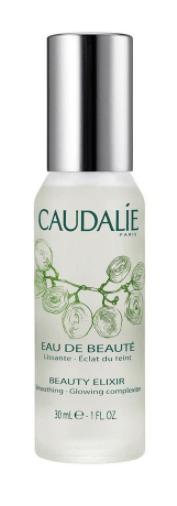 CaudalieBeauty Elixir