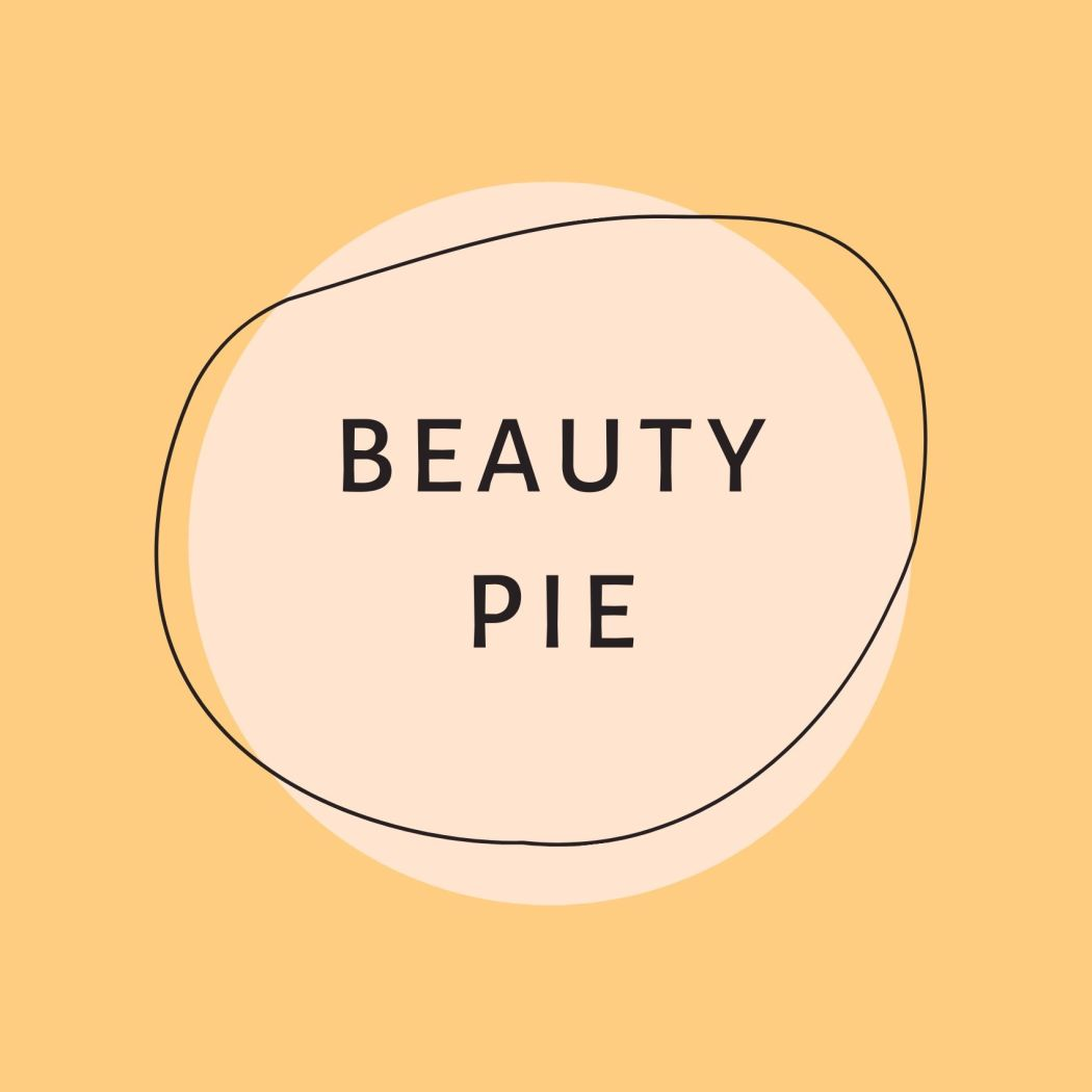 BEAUTY PIE