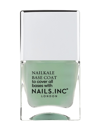 Nails Inc Superfood Base Coat