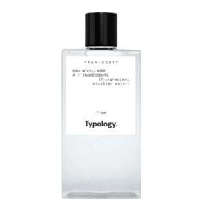 7-Ingredient Micellar Water